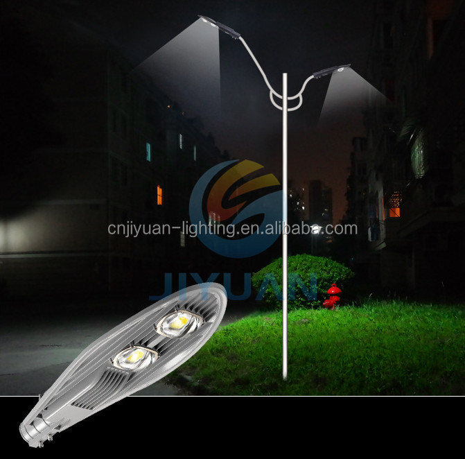 40W 50W 60W 80W 100W 120W Led street Light for LED Brand Philiips Lumileds Luxeon TX