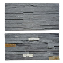 Natural Slate Stone Prices Culture Stone Wall Slate Plate