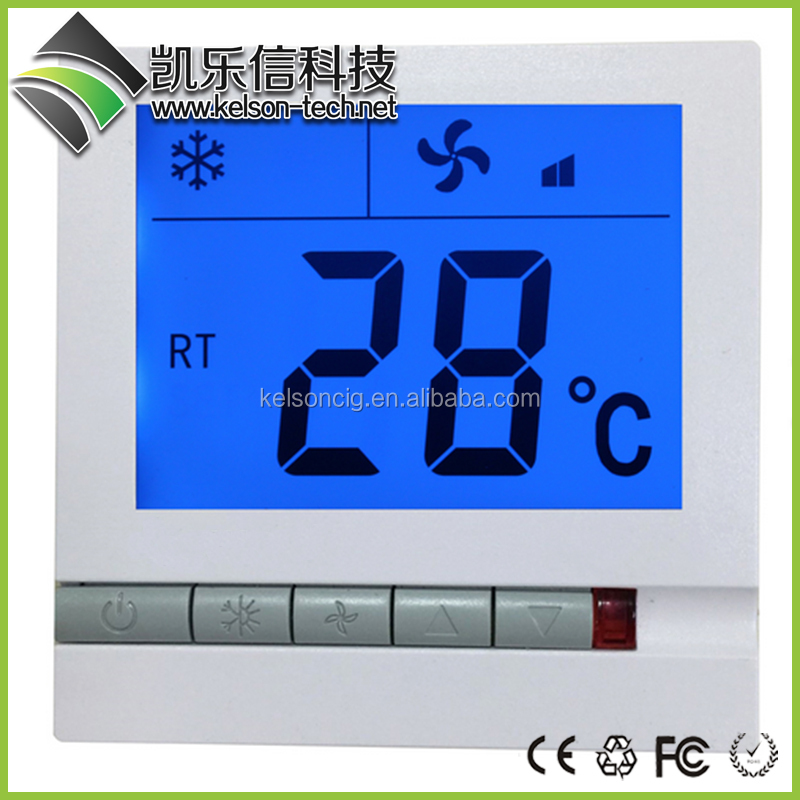Chinese supplier water temperature sensor