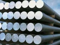 ASTM agreements,SAE1020B ,80--120 mm hot rolled carbon structural round bars