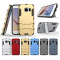 Hot Selling Iron Man Pattern Mobile Phone Case For Samsung Galaxy S7 Wholesales Iron Man Cell Phone Cover for Samsung Galaxy S7