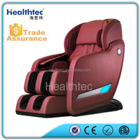 chair massage 4D full body massage chair