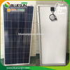 Portable 400w solar system home power kit