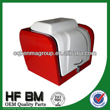 fiberglass delivery boxes for motorcycles,good quality fiberglass motorcycle delivery box with good price and hot sale