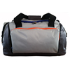 basketball protege sport gym sling duffel bag with shoe compartment waterproof custom design