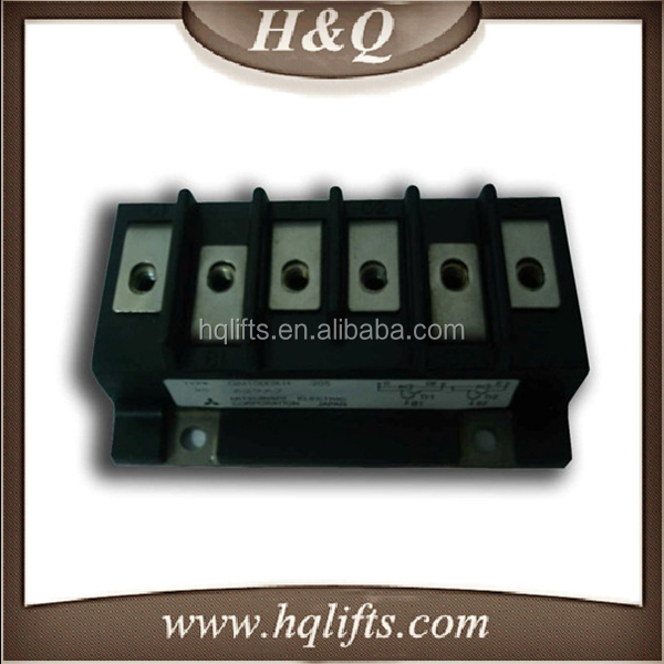 Wholesale Lift Module for Mitsubishi QM100DX-H-205