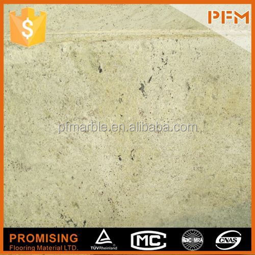 well polished natural wholesale hand carved granite tiles 20x20
