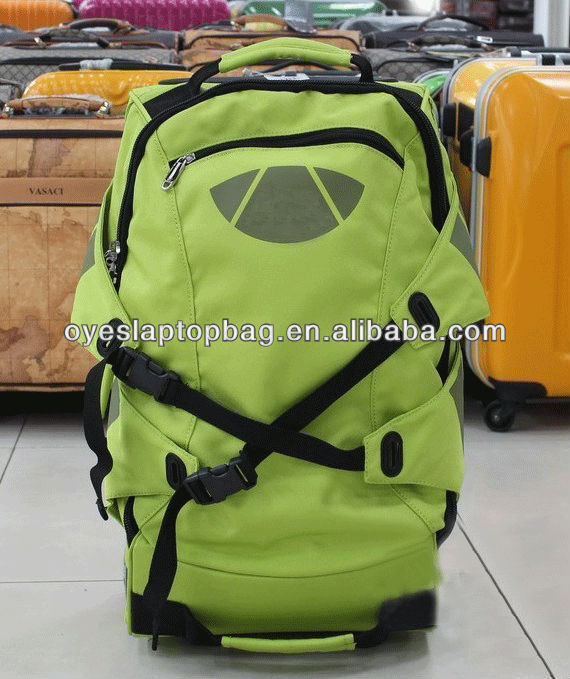trolley sport bags trolley duffle bag of trolley backpack