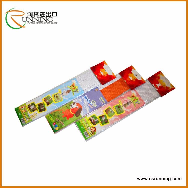 Diy wholesale craft supplies buy diy wholesale craft for Wholesale craft supplies in bulk