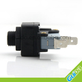 High quality Food waste disposers 16a miniature micro switch