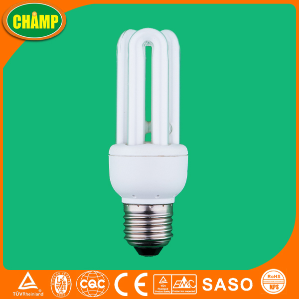 15W CFL Circuit Fluorescent Light Fixture Parts