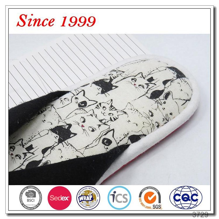 cheap wholesale personalized custom printed flip flops
