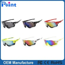 Party Sunglass Cycling Polarized Fishing Driving Surfing Bicycle Sports Sunglass
