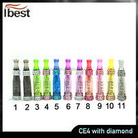 IBEST Wholesale High Quality Sex Animal CE4 Plus CE4 With Diamond