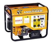 2KW honda working model electric generators for home with prices