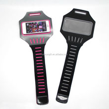New design waterproof sport armband case for iphone 4/4s/5/5s