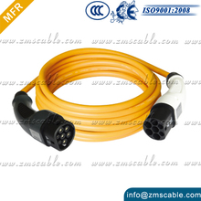 Charging cable Charging power Cable charging cable for car