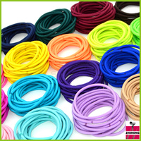 Hot sale elastic hair band for women