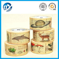 High Thermal Conductivity Thermal Adhesive Tape