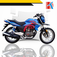 New model AL150-15 fashion GY style 150cc motorcycles for sale