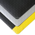 Factory new durable high quality anti fatigue floor mats
