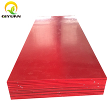 Best selling hot chinese products plastic hdpe sheets &plastic sheets