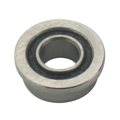 RT-B006CPi Lub Free Ceramic Ball Dental Handpiece Bearing For Midwest