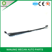 Accept sample order mental auto parts wiper arm for chevrolet N300 N200 china car and van chery