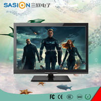 23.6'' full hd lcd smart no brand chinese brands led tv kit