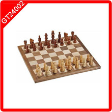 chess game for adult ,chess game for kids,classic wooden board game