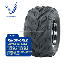 Trailer 4x4 Off Road Tire, Buggy Tire Off Road
