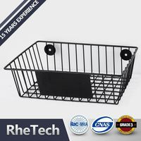 2015 Best Selling Excellent Quality Custom Shape Printed Bath Towel Racks