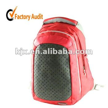 pvc Printing Shoulder School Backpacks