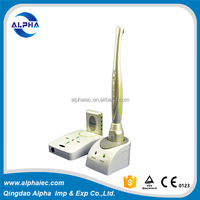 Intraoral / Intra oral camera Wireless 1.3Mega Pixel USB/VGA Connections