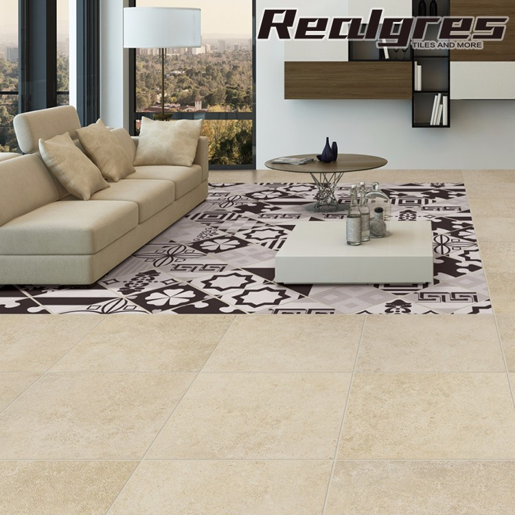 "Venice series matt tiles for interior flooring 24'""x24'"""