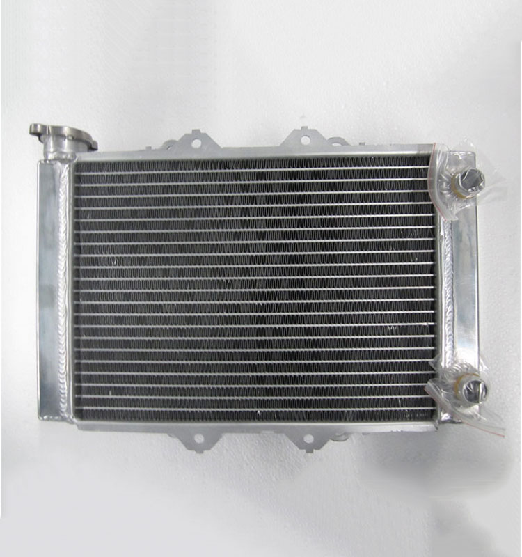 CAR ALUMINUM RADIATOR FOR HONDA CIVIC 92-00