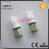 On sales! T10 194 168 COB 6SMD 6 LED Width Indication Light LED License Plate Bulb LED Lights,t10 auto bulb