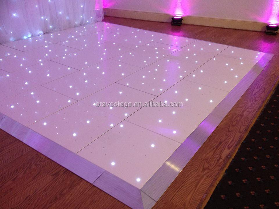 Used Portable Dance Floor For Sale Buy Dance Floor Used