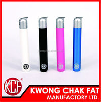 KCF-184 hot item classic portable and pocket metal gas lighter