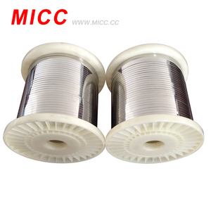 Professional customized nichrome heat resistant electric wire