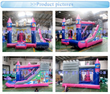 cheap bouncy castles, used kids bouncy castles for sale