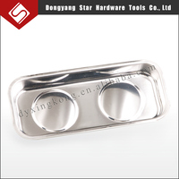 Car Repair Tool Cheap Price Magnetic Tray For Sale