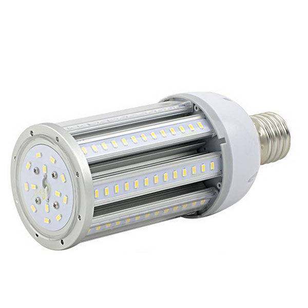 Aluminum <strong>Alloy</strong> 360 degree 36w LED Corn Light