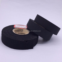 Fleece Wire Harness Fuzzy Tape