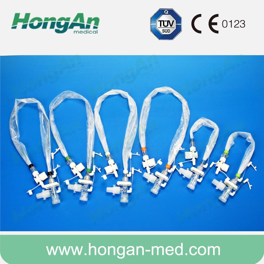 Electronic supplies terminal strip