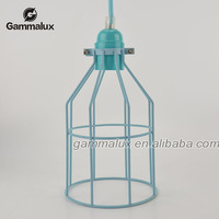Buy Plastic Barn Light CE in China on Alibaba.com