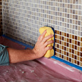 Waterproof Ceramic Tile Grout