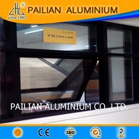 6063 T5 aluminium door and window,fashionable kitchen sliding window aluminium,solid aluminium boat window frames