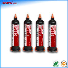 UV 3331-Active Alignment adhesive for camera module assembly