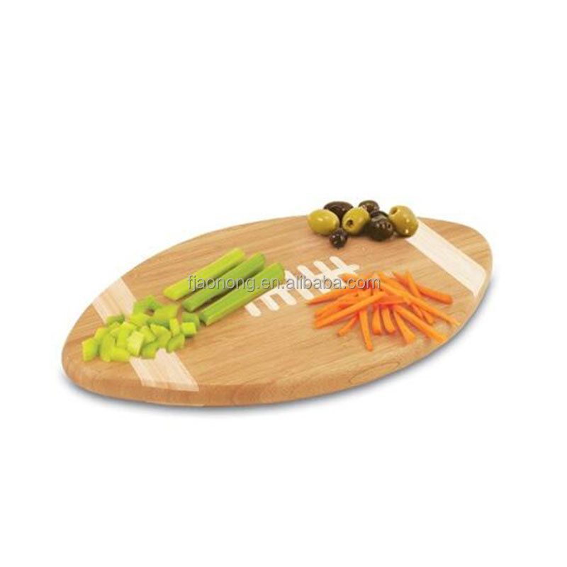 LFGB,FDA,SGS Certification and 100% solid bamboo Material Bamboo cutting board